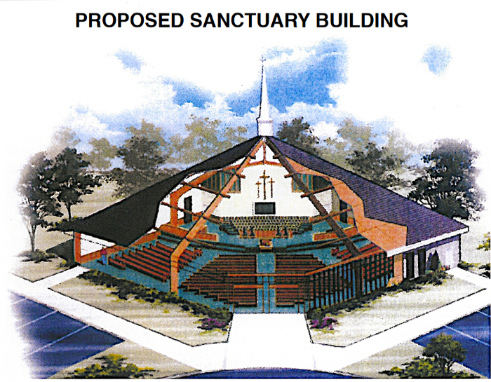 proposed sanctuary